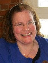 Beth Perregaux