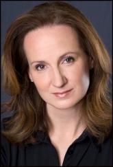 Carol Dunne