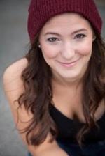 Jenna Rapisarda, Ithaca College