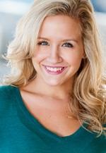 Kelsey Seasman