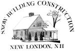 Snow Building Construction