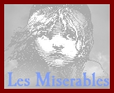 Les_Miserables_Icon