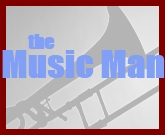 Music_Man_Icon