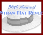 Straw_Hat_Icon