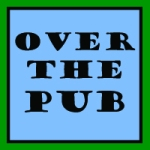 Over the Pub