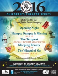 Children'sTheaterPoster_02