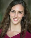 Elena Valastro, Cornell University