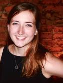 Liza Couser, Dartmouth College